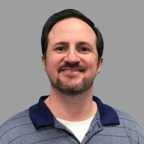 Nathaniel Keefer's Profile Photo