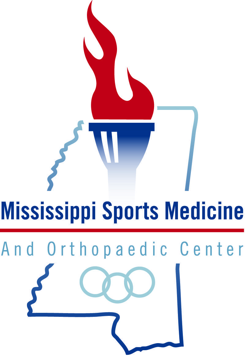 2019 Mississippi Sports Medicine North/ South All-Game Featured Photo