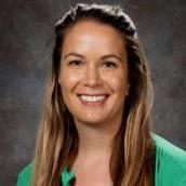 Kay Thompson's Profile Photo