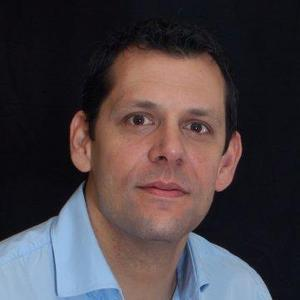 Sante Iacovelli's Profile Photo