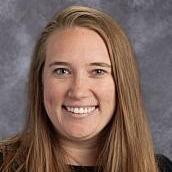 Mary Elizabeth Scott's Profile Photo