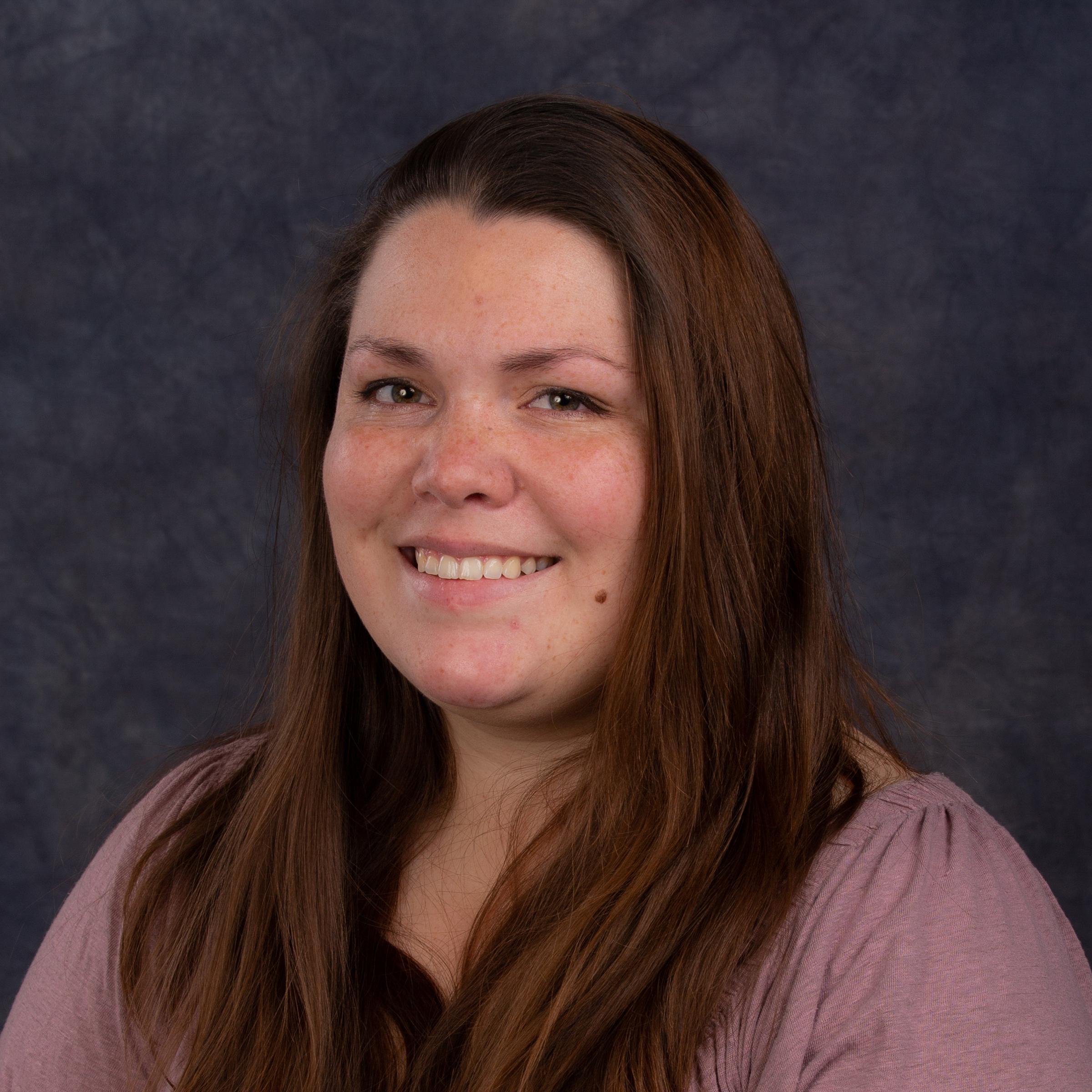 _Iris Esquivel's Profile Photo