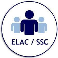 SSC/ELAC Meeting May 26th Featured Photo