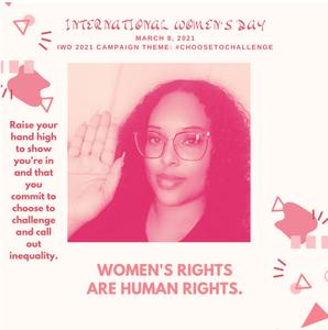 International Women's Day Flyer.png