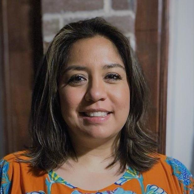 Eloisa Rodriguez's Profile Photo