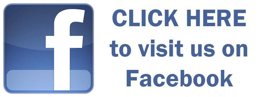H1 Facebook