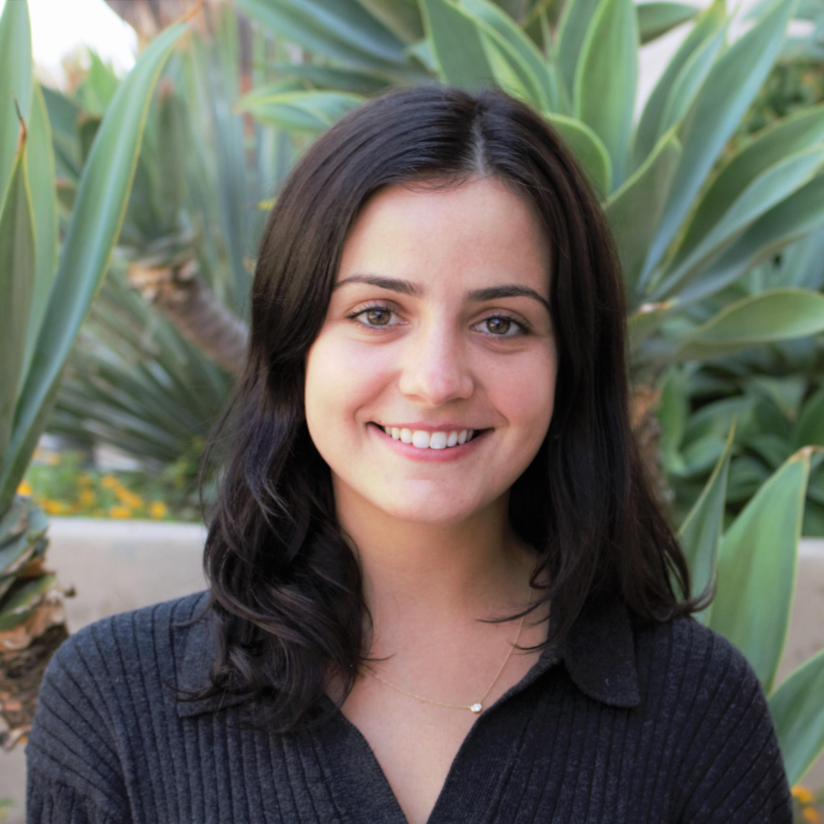 Katie Corriston's Profile Photo
