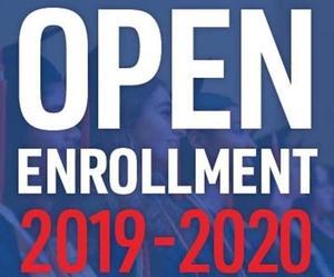 enrollment-2018-1.jpg