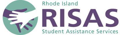 RISAS Welcome Letter Featured Photo