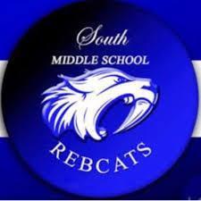 SMS Rebcat logo