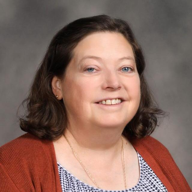 Lori Daffern's Profile Photo