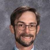 David Haseltine's Profile Photo
