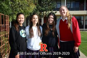 ASB Exec officers2019-20.jpg