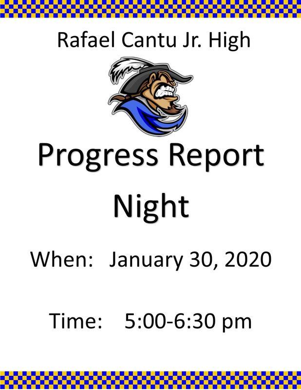 Progress Report Night 2020.jpg