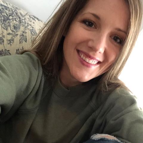 Dana McNeece's Profile Photo