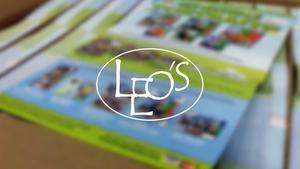 leos_preview.jpg