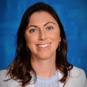 Kathryn Teske's Profile Photo