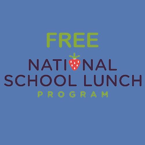 Want to save money on school lunches? How about free meals? Your kids might qualify. Featured Photo