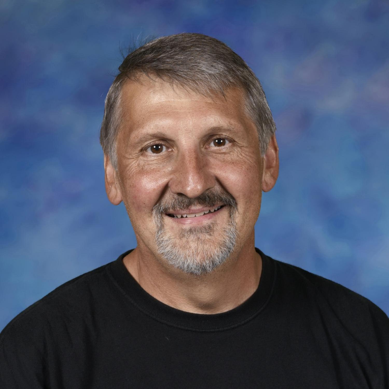 Ken Ramski's Profile Photo