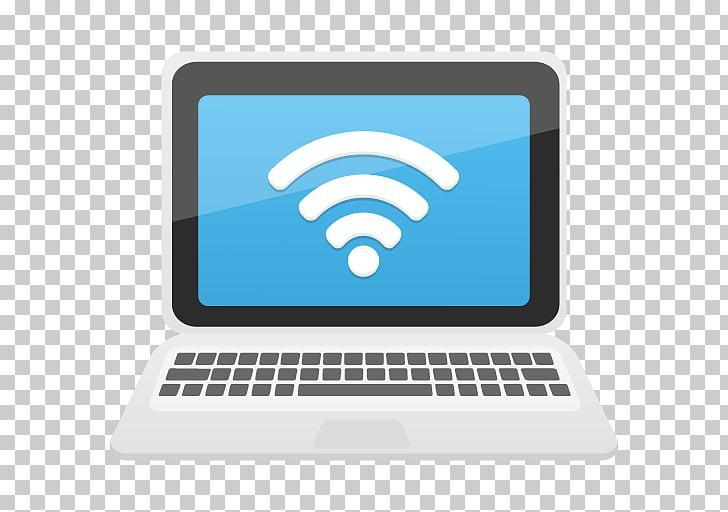 In need of a chromebook and/or hotspot for school use? Thumbnail Image