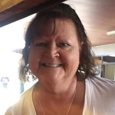 Tracy Tackett's Profile Photo