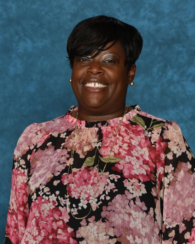 Middle Schools Director