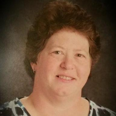Barbara Tulley's Profile Photo