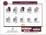 Collierville Dragons Fall Spirit Shop - Order Today! Featured Photo