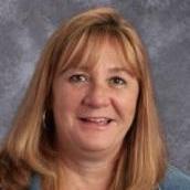 Sara Bowers's Profile Photo