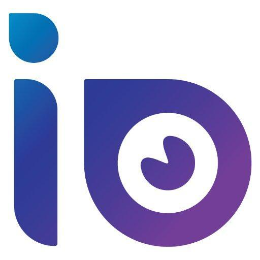 ioEducation Logo