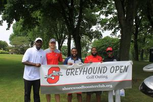 greyhound open