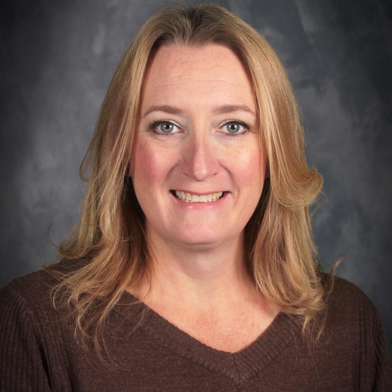 Jennifer Kitchen's Profile Photo