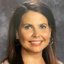 Dana Hall's Profile Photo