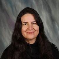 Maria Palermo's Profile Photo