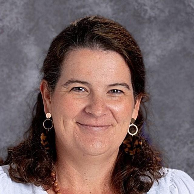 Sharon Griggs's Profile Photo