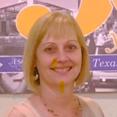 Jennifer Tinney's Profile Photo