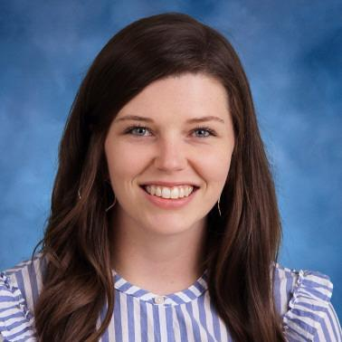 Katelyn Weathers's Profile Photo