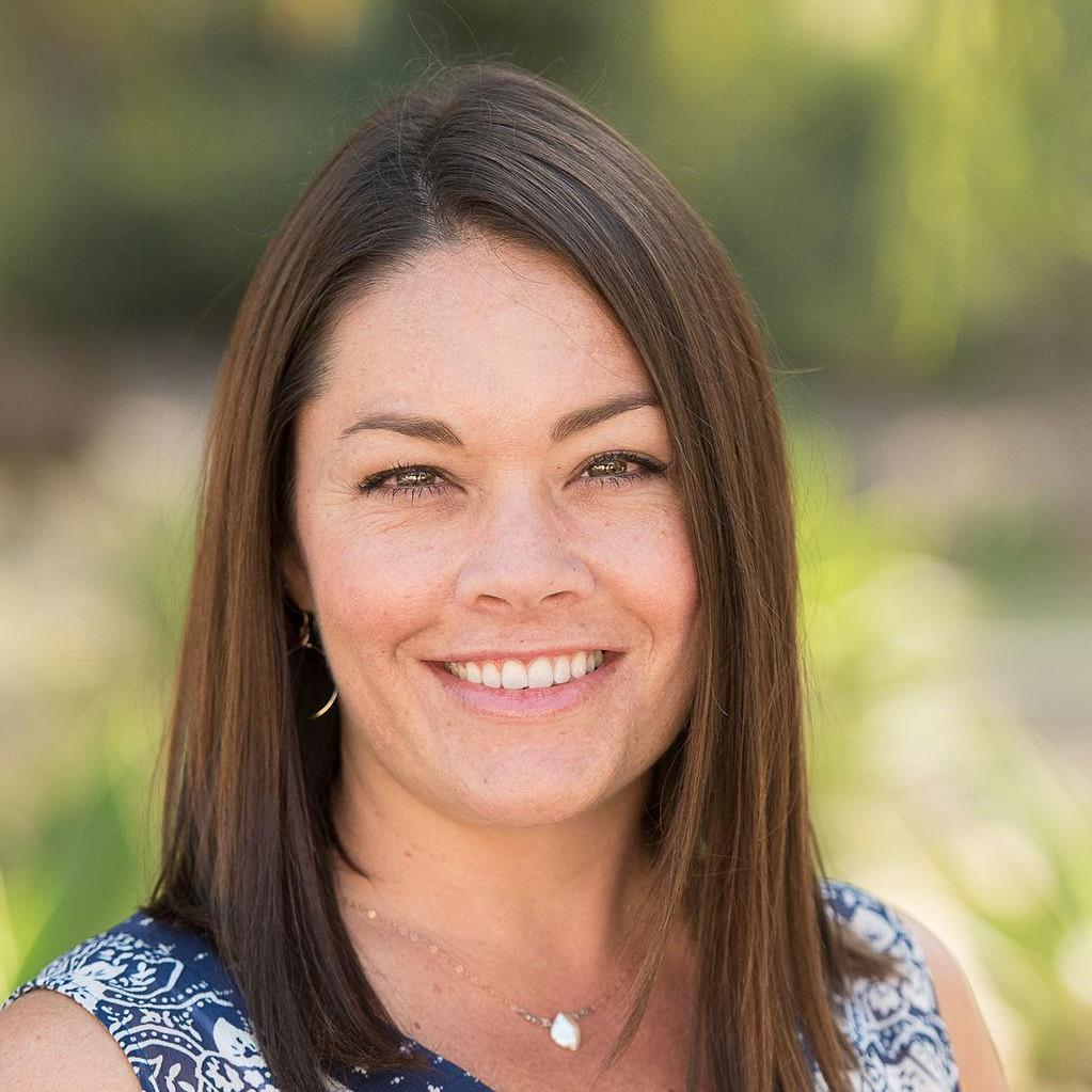 Julene Armstrong-Castillo's Profile Photo