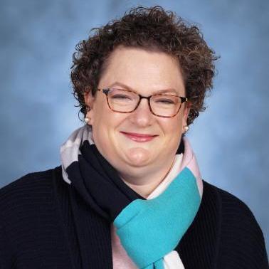 Mandi Cox's Profile Photo