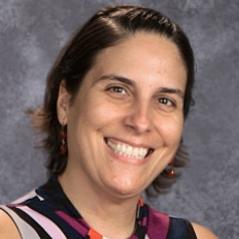 Johana Franklin's Profile Photo
