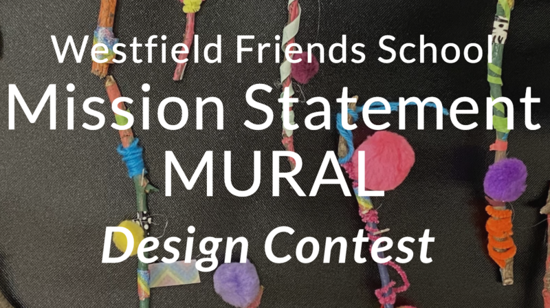 Mission Statement Mural Design Contest Featured Photo