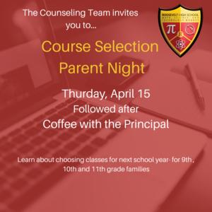 April 15 course selection flyer.png