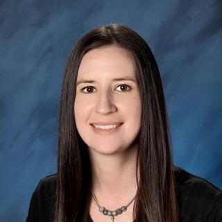 Gretchen Boughter's Profile Photo