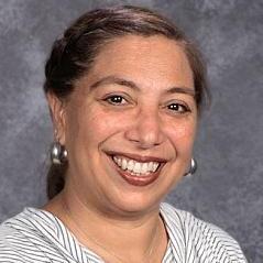Marlene Meza's Profile Photo