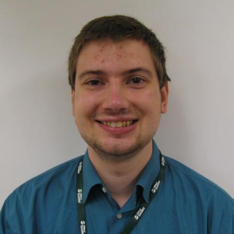 William Way's Profile Photo