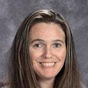 Jettie Wright's Profile Photo