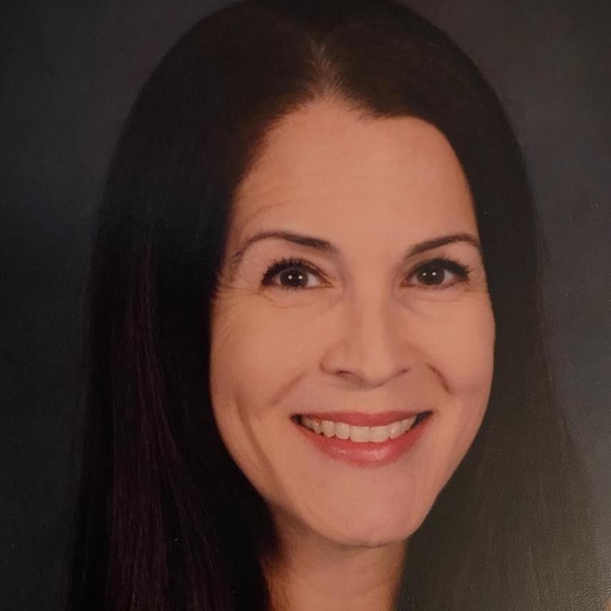 Lisa Wilcox's Profile Photo