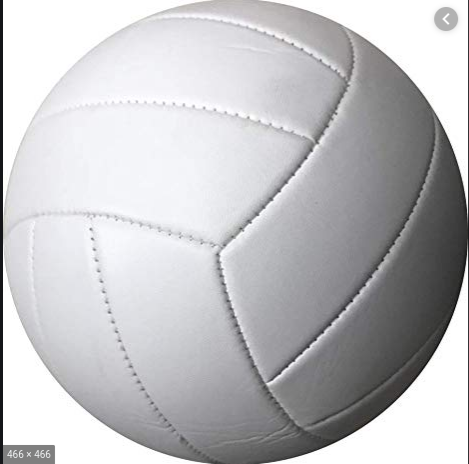 Volleyball Schedule Featured Photo