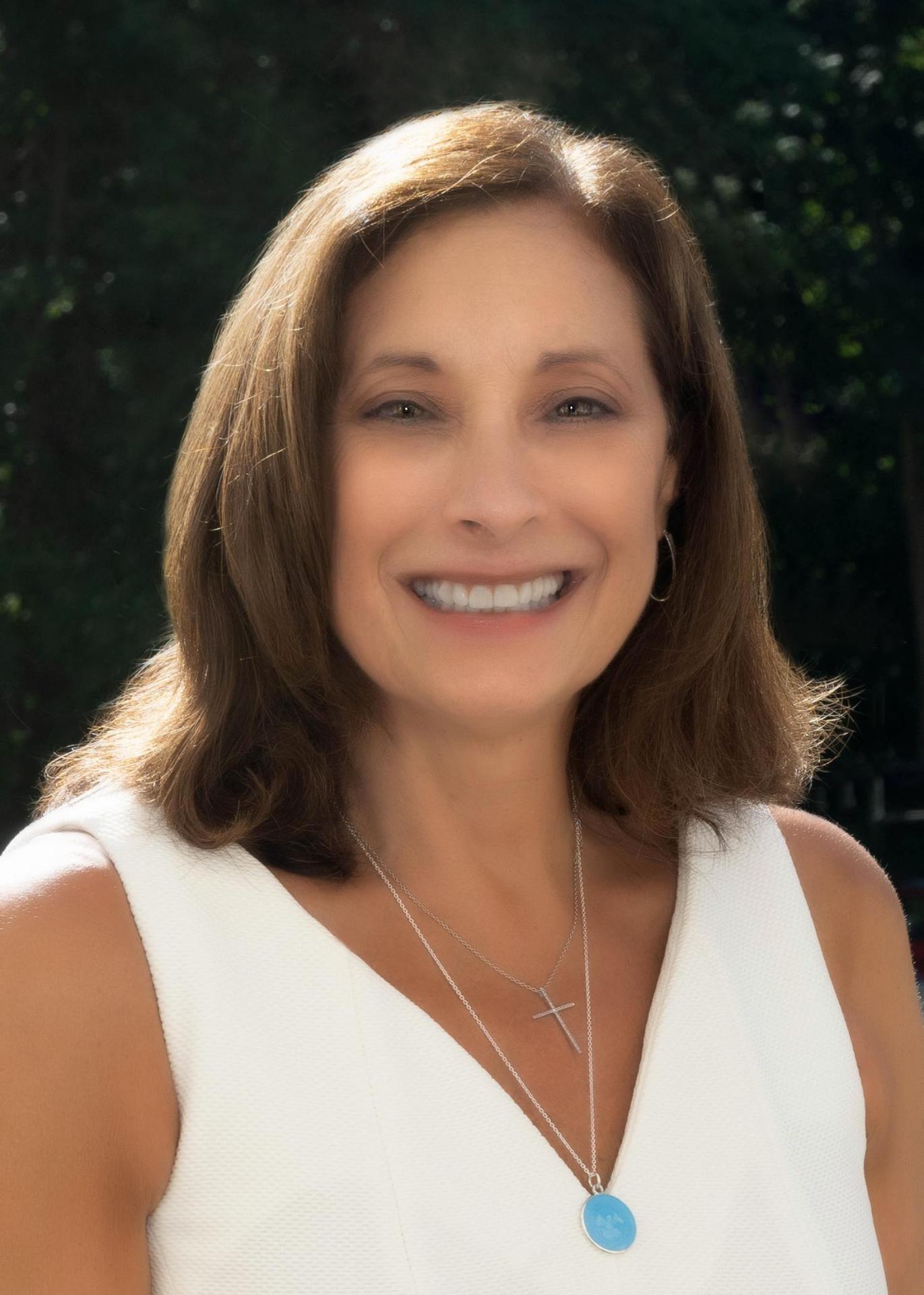 Lynn Burek