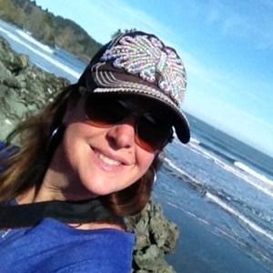 Lori Jarrett's Profile Photo